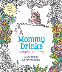 MommyDrinks_Cover