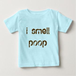 i_smell_poop_tee_shirt-r8ba01dba1bfa4350b3cc06021e3aa4b1_j2nwl_324