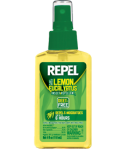 repel - Copy