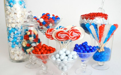 candy_buffet_4th_3-825x510