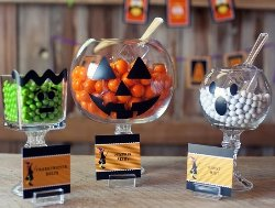 halloween_candy_buffet_idea