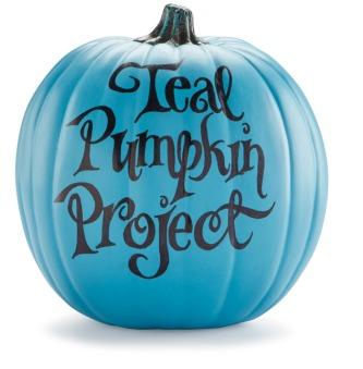 teal-pumpkin