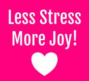 less-stress-more-joy-online-workshop