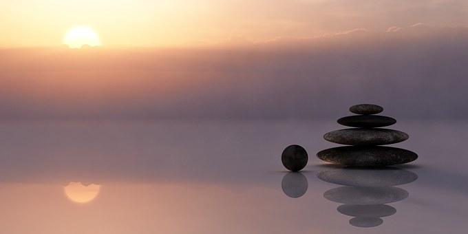 balance-110850__340