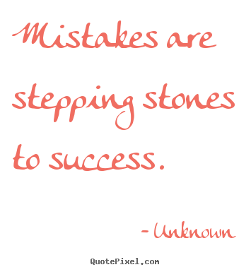 quotes-about-success_14049-2