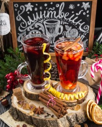 mulled-wine-1934958_640