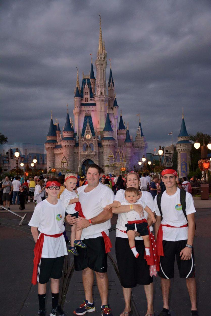 Disney2015