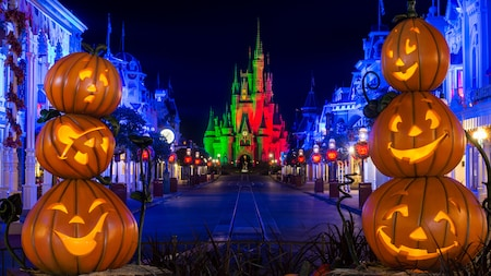 mickeys-not-so-scary-halloween-party-46
