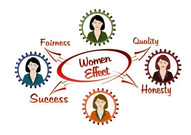 businesswoman-1901125_1280