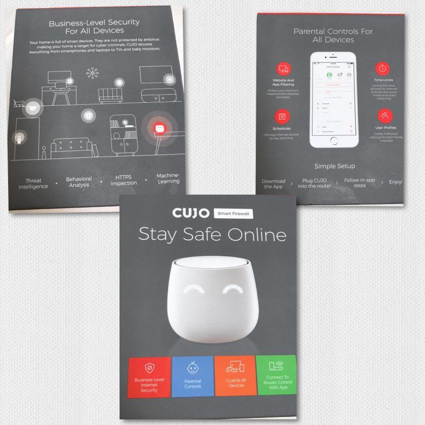 Cujo1