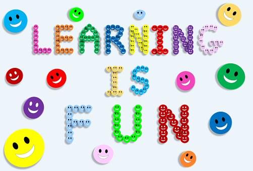 education-919895__340