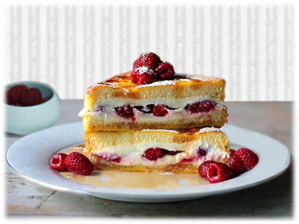 recipe-4-raspberry-french-toast