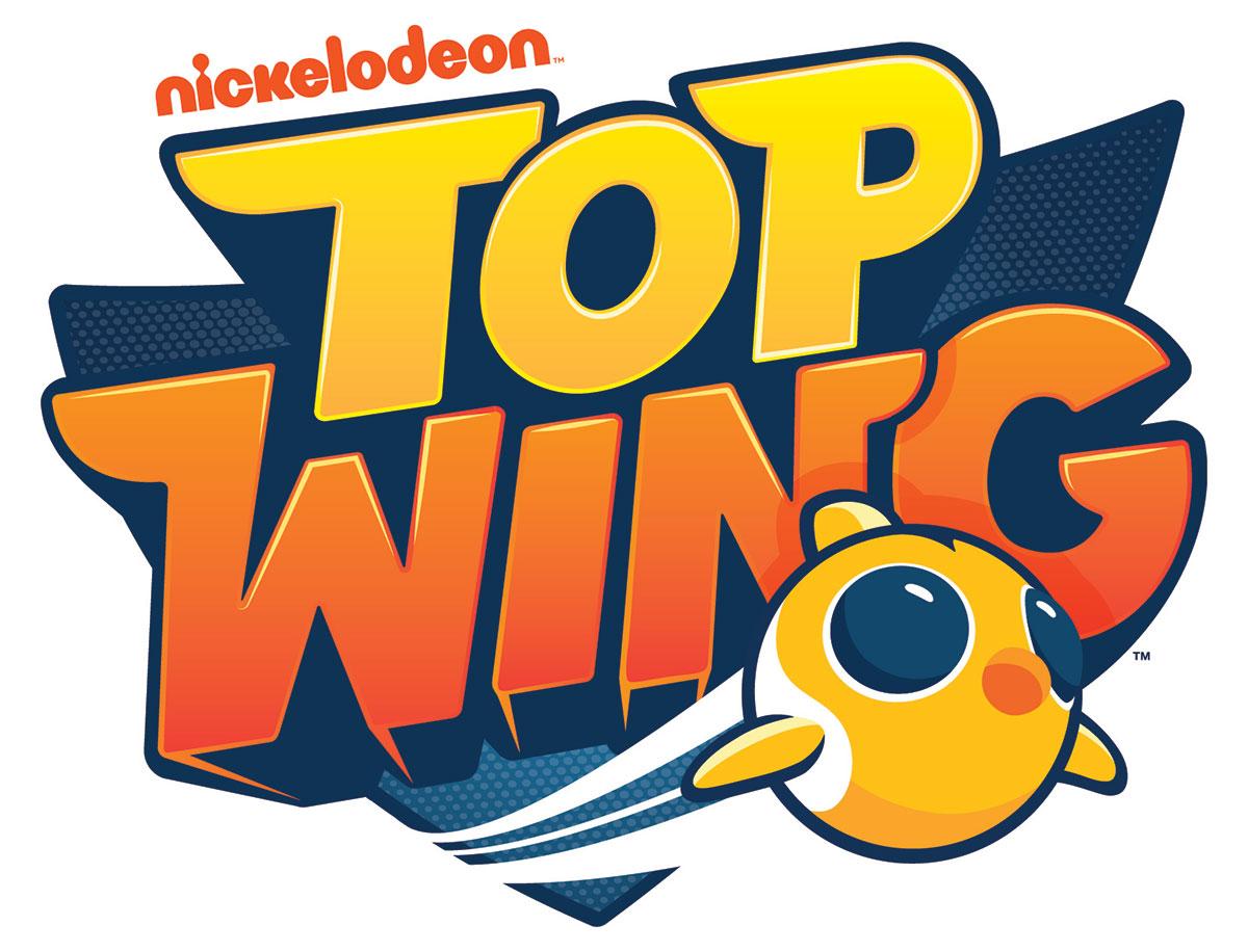 Top-Wing-Locked-Logo